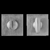 1291/113RFV toiletgarnituur mat chroom