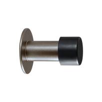 Deurstopper Mocca blend GPF0733.A3