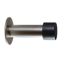 Deurstopper Mocca blend GPF0734.A3