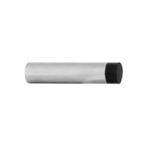 GPF0735.09 RVS deurstopper 85x19mm