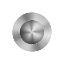 GPF0710.09 RVS schuifdeurkom