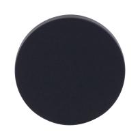 GPF0900VRAS ant. struc. bl. rozet 53x6mm