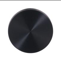 GPF0900VRP1 PVD ant. bl. rozet 53x6mm
