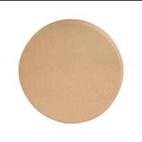 GPF0900VRU1 Urban Jungle Sand blinde rozet 53x6mm