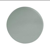 GPF0900VRU2 Urban Jungle Clay blinde rozet 53x6mm