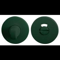 GPF0903VRU4 toiletgarnituur 53x6mm stift 8mm Urban Jungle Moss