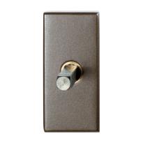 GPF1131.A3.0032 draaikiepmechanisme