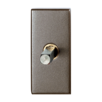 GPF1131.A3.0040 draaikiepmechanisme