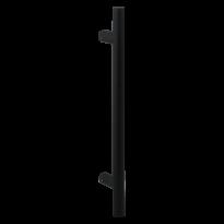 GPF16 deurgreep T-model zwart