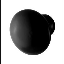 GPF6504 smeedijzer meubelknop