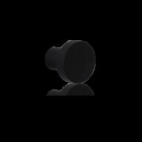 GPF8504 meubelknop