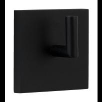 GPF8710.61 zwart jashaak 70x70x41mm