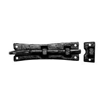 KP1156 deurschuif/ krul