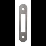 GPF0181.09 sluitplaat kast