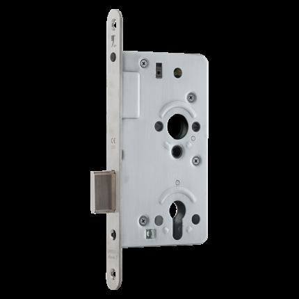 GPF0131.09 kastslot PC72 DIN LSRS 235x20