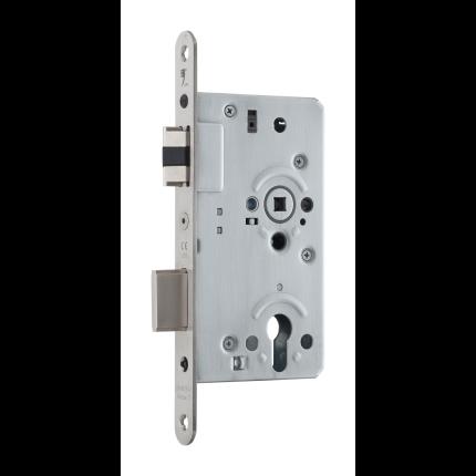 GPF0140.09 slot PC72 DIN LS/RS 235x20