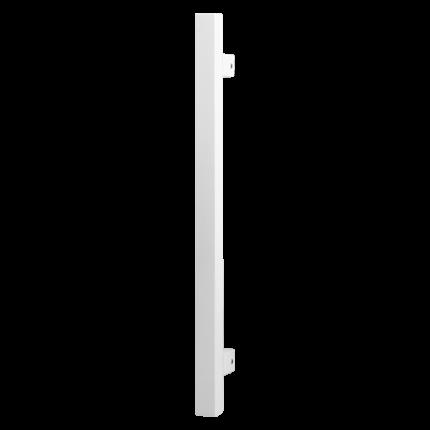 GPF10 deurgreep T-model wit