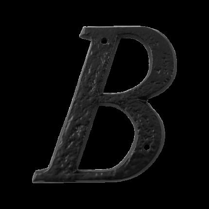 KP1978 letter B/ 101mm