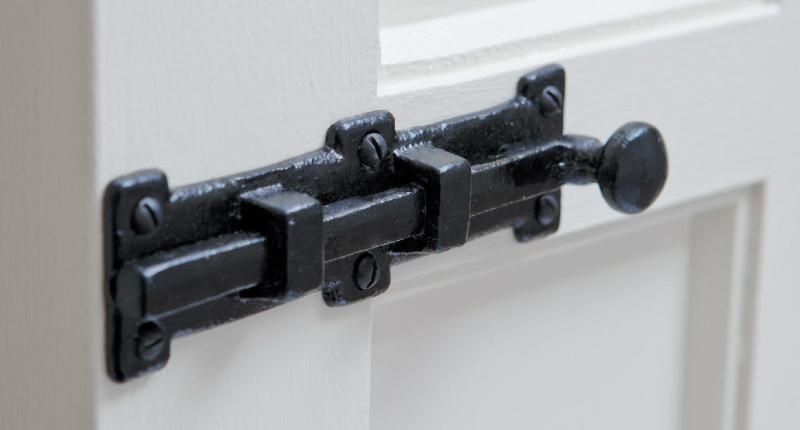 Sfeerimpressie Kirkpatrick KP1155 deurschuif.jpg