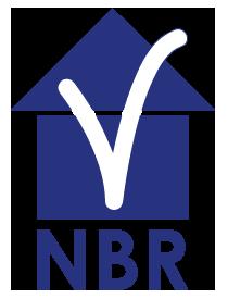 Nationale Beveiligingsrichtlijn