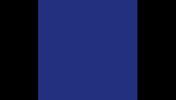 GPF Bouwbeslag