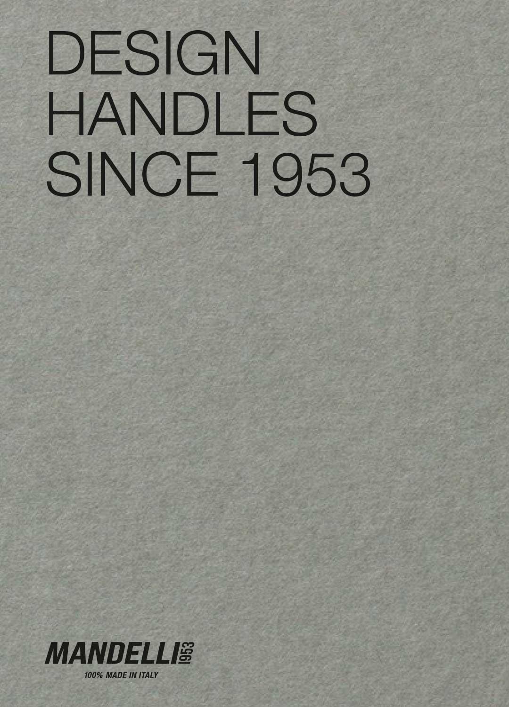 Mandelli1953