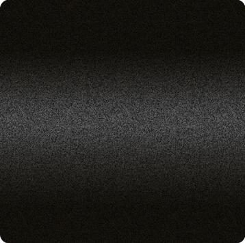 GPF bouwbeslag zwart structuur